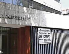 PGR investiga a familia de Josefina Vázquez Mota por 'Lavado'