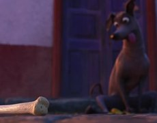 COCO | Official Trailer 2| (2017) Disney Pixar Animation Movie