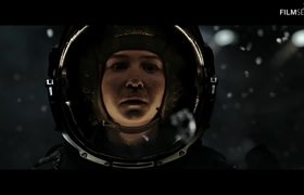 ALIEN COVENANT - NEW TV Spots (2017) Trailer