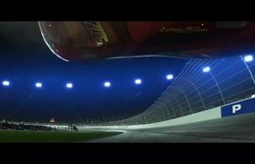 CARS 3 Extended TV Spot #2 - It's Not Over (2017)