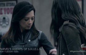 Marvel's Agents of SHIELD 4x16 Sneak Peek #2