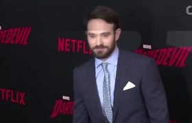 Daredevil Season 3 Filming Later This Year