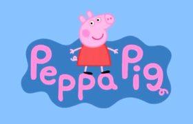 EL OSCURO SECRETO DE PEPPA PIG (EL TRAUMA DE GEORGE)