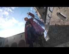 Fullmetal Alchemist | Película Live-action| Tráiler 2