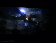 AVENGERS: INFINITY WAR _ Leaked Movie Trailer (2018) Marvel Superhero Action Movie