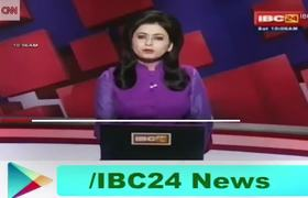 News anchor reports husband's deat