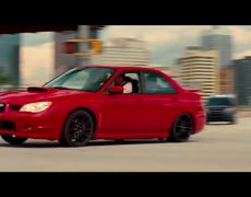 BABY DRIVER Official Trailer #2 (2017)