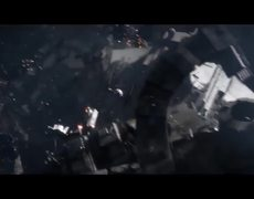 Star Wars Battlefront 2 Trailer Teaser
