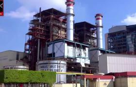 CFE rentará tanques para almacenar combustibles