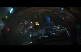 GUARDIANS OF THE GALAXY VOL. 2 - Official International Movie Trailer #3 (2017) Marvel Movie