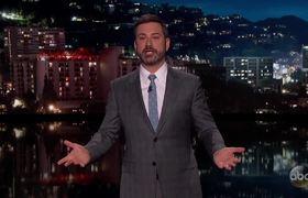 Jimmy Kimmel Live: Kids Tell the Story of Easter
