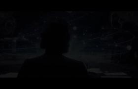 Star Wars: The Last Jedi - Official Teaser 2017