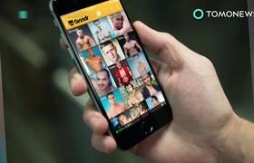 Man sues Grindr after 1,100 horny men show up at his home and workplace