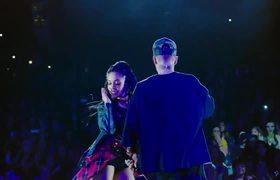 Justin Bieber Canta En Español Despacito