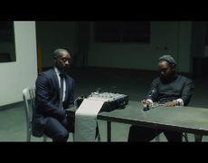 Kendrick Lamar - DNA - Official Video