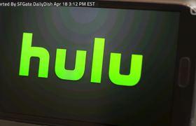 Netflix Uses '13 Reasons Why' Meme to Troll Hulu