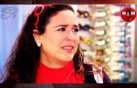 Angelica Vale discriminada por ser Mexicana en EU