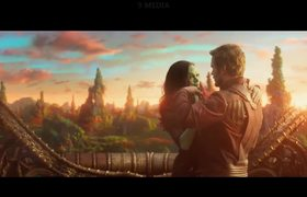 GUARDIANS OF THE GALAXY 2 All New CLIPS + Trailer (2017) Chris Pratt Blockbuster Action Movie