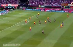 Chivas vs Morelia 0-0 (3-1) PENALES y RESUMEN COMPLETO Final Chivas CAMPEÓN