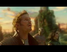 GUARDIANS OF THE GALAXY VOL. 2 TV Spot #26