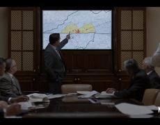 House of Cards - Season 5 Official Trailer