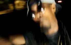 New Music Video - You Already Know We Up Featuring (Trill Traxx) Young Smoke Dogg, Gullie Beezy and Young Status