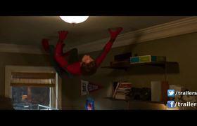SPIDERMAN Homecoming | ADELANTO Subtitulado