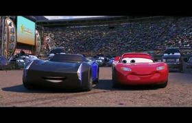 CARS 3 - Official
