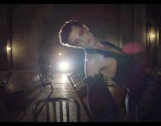 Perfume Genius - 'Die 4 You' (Official Video)
