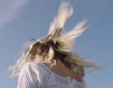 Miley Cyrus - Malibu (Official Video)