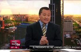 PGR indaga posible ejecución de civil en Palmarito, Puebla