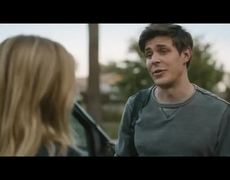 Veronica Mars Official Movie Trailer 1 2014 HD Kristen Bell James Franco Movie