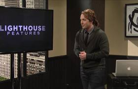#SNL: Production Logo