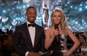 Miss USA 2017 - Top 3 Final Look HD
