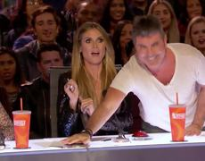 America's Got Talent 2017 - Season 12 First Look