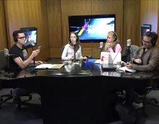 Posturas de AMLO en entrevista con Jorge Ramos