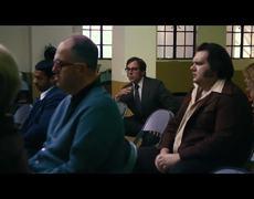 BATTLE OF THE SEXES Trailer (2017)