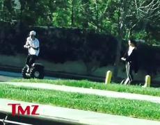 OMG Justin Bieber Selena Gomez Back Together