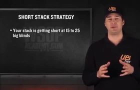 Poker Tips for Tournaments