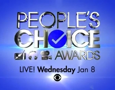 Preview The 40th Annual Peoples Choice Awards 2014