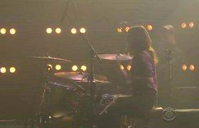The Late Late Show: Harry Styles: Kiwi