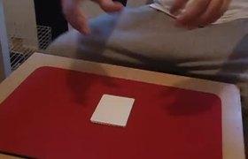 Como Ganar siempre al poker