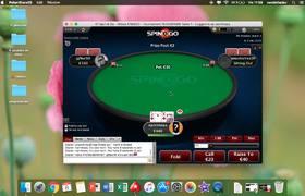 Como ganar dinero jugando al poker