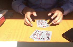 como ganar siempre en poker