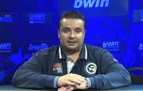 Consejos de Poker
