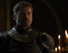 Game of Thrones Season 7 Trailer (HD)