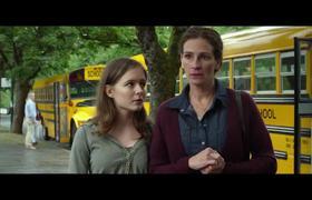 Wonder . Trailer in Spanish