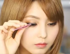 Dolly Wink Eyelashes