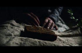 AMERICAN GODS S01E07 Official Clip