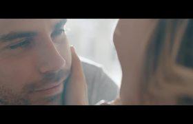 Daddy Yankee ft Ozuna --- La Rompe Corazones -- Video Oficial